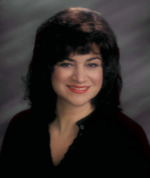 Susan-Morrison